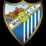 """""""Малага"""" Малага"""