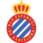 """""""Эспаньол"""" (Барселона)"""