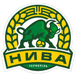 """Нива"" (Тернополь)"