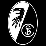 """""""Фрайбург"""" Фрайбург"""