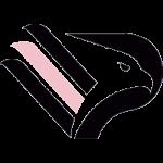 """Палермо"" Палермо"