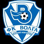 """""""Волга"""" Нижний Новгород"""