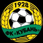 """""""Кубань"""" (Краснодар)"""