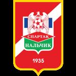 """""""Спартак"""" Нальчик"""