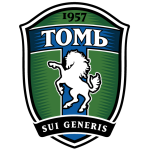 """Томь"" (Томск)"