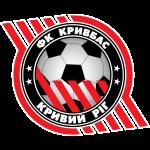"""Кривбасс"" (Кривой Рог)"