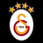 """Галатасарай"" (Стамбул)"