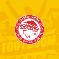 Лучшие прогнозы на футбольный матч фиорентина ювентус 05.12.2017