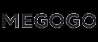 Megogo