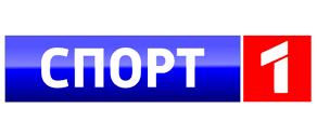 Спорт 1 (Россия)
